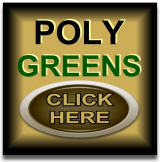 Poly putting greens